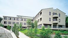 ケアセンター回生の写真